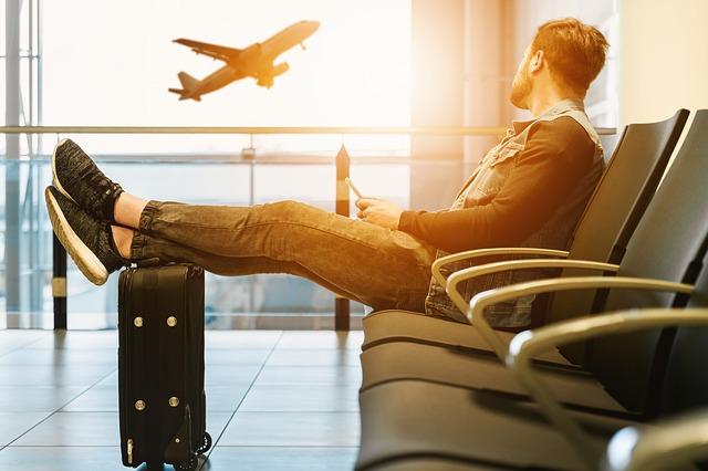 Co je to TSA zámek a k čemu slouží?