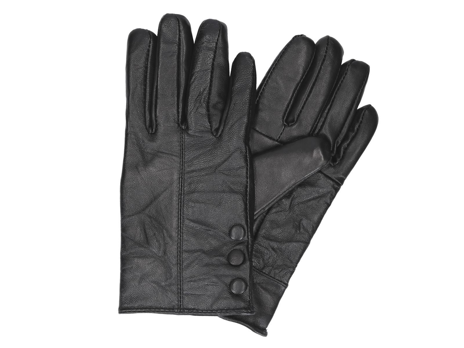 Dámské rukavice Pierre Cardin G693 88499e986d